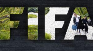 UEFA – FIFA: Καλούν τους ιδιοκτήτες του Big-4 σε συνάντηση