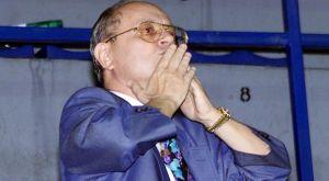 Θανάσης Γιαννακόπουλος: Στις 26 Μαρτίου η κηδεία του