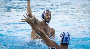 Ορτίτζια – Βουλιαγμένη 7-8: Μεγάλη νίκη στην Ιταλία και φαβορί για πρόκριση
