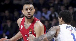 EuroLeague 2018/19: Η κατάταξη