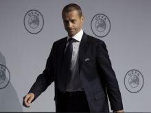 Πουλάει τρέλα η UEFA