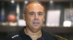 Φλεβαράκης: «Έχουμε επίγνωση των δύσκολων συνθηκών»