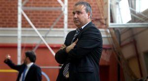 Φλεβαράκης: «Ο ΠΑΟΚ είναι τίτλος τιμής και μεγάλη ευθύνη»