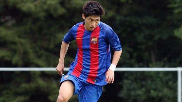 Gyeol-Hee Jang
