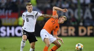 Euro 2020: Οι 20 και τα τέσσερα εισιτήρια του Nations League