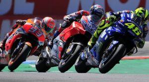 GP Άσεν: Νίκη για Μάρκες στον κορυφαίο αγώνα της σεζόν