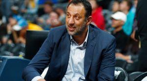 """Ντίβατς: """"Είμαι πολύ αισιόδοξος για τον Μαρίνκοβιτς"""""""