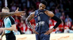 Basketball Champions League: Εννέα ομάδες συνεχίζουν αήττητες