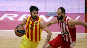 Σπανούλης στο Sport24.gr: