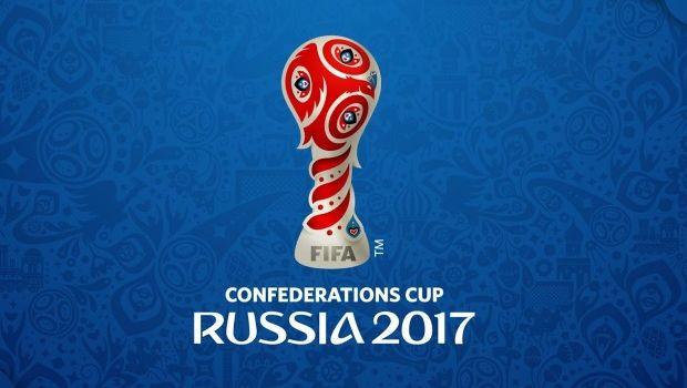 Αποτέλεσμα εικόνας για Ρωσία - Νέα Ζηλανδία Confederations Cup,
