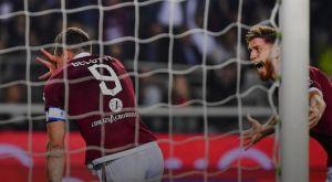 Τορίνο – Μίλαν 2-1: Ανατροπή με κρεσέντο Μπελότι