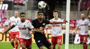 Πού θα δείτε τις μάχες σε Bundesliga και Liga NOS