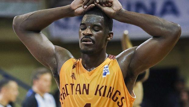 Ρέθυμνο: Το χειρότερο ξεκίνημά του στην Basket League