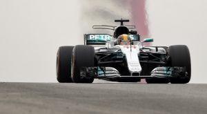 GP ΗΠΑ (FP2): Δύο στα δύο για Hamilton