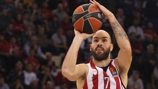 Τα αποτελέσματα, η κατάταξη, ο MVP και το πρόγραμμα της EuroLeague (18αγ.)