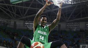 Τρομερή Νιγηρία, νίκησε τον Καναδά σε φιλικό