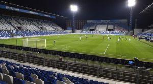 Serie A: 356.000 κάτοχοι εισιτηρίων διαρκείας μένουν χωρίς αποζημίωση