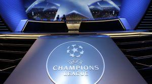 UEFA: Ετοιμάζει καλοκαιρινό Champions League