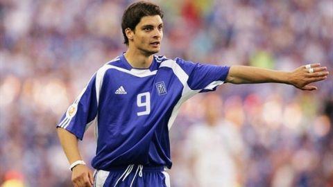 Euro 2004, το έπος της Ελλάδας!