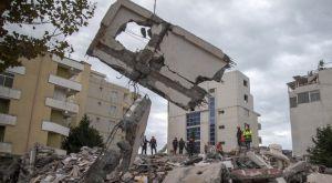 Προμηθέας: Μαζεύει είδη πρώτης ανάγκης για τους σεισμόπληκτους της Αλβανίας