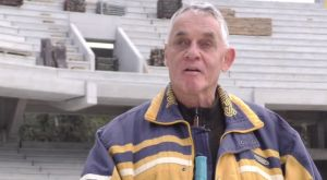 ΑΕΚ: Ανατριχιαστικό video για τα 95α γενέθλια