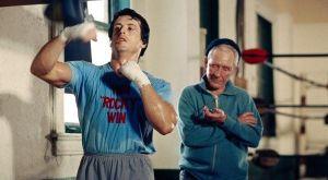 Τελικά ο Rocky ήξερε πυγμαχία;