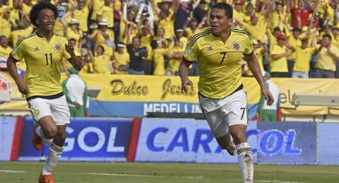 Νίκη η Αργεντινή, βαθμό στο 92' η Βραζιλία