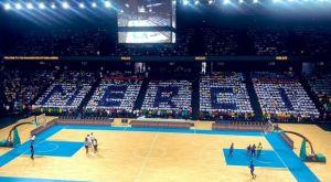 Η Ρουάντα απέκτησε το δικό της μπασκετικό στολίδι