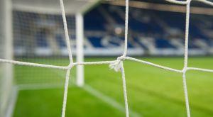 Τα ghost goals που στοιχειώνουν το ποδόσφαιρο