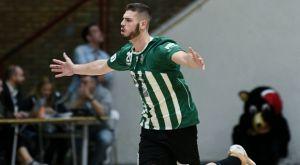 Handball Premier: Μεγάλες νίκες για Πυλαία και Διομήδη