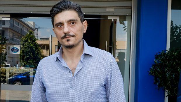 Γιαννακόπουλος: Ανοίγει τα χαρτιά του την Παρασκευή με συνέντευξη Τύπου