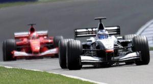Poll: Ποιος είναι ο κορυφαίος οδηγός στην ιστορία της Formula 1;