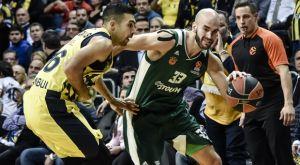 """EuroLeague: Το """"πάρε – δώσε"""" των ομάδων"""