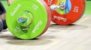 Αντίστροφη μέτρηση για τα Πανελλήνια Πρωταθλήματα Αρσης Βαρών