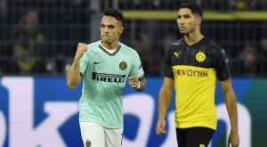 Champions League: Τα πέντε καλύτερα γκολ της Τρίτης