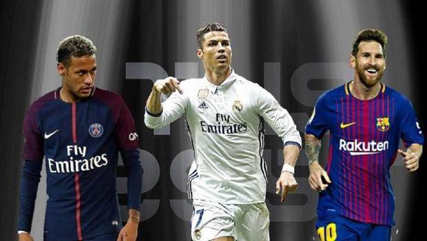 Το επικό πρωτοσέλιδο της Marca και το τρολάρισμα της Mundo Deportivo