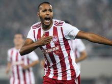 """Κλήρωση Europa League: Ο Ολυμπιακός με τη Γουλβς στους """"16"""""""