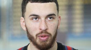 Αρμάνι Μιλάνο – Μπρίντιζι 103-92: Χορταστικό μπάσκετ η παρέα του Μάικ Τζέιμς