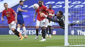 Premier League: Τα σενάρια για την καυτή τελευταία αγωνιστική