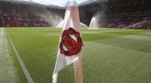 Η Μάντσεστερ Γιουνάιτεντ μήνυσε το Football Manager