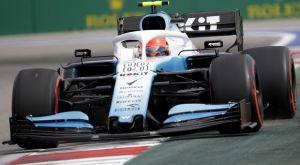 Formula 1: Η Williams έβαλε πωλητήριο για να επιβιώσει