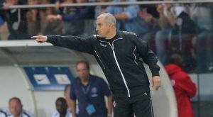 Τουλούζ: Χωρίς προπονητή ο Κουλούρης, τέλος ο Καζανόβα