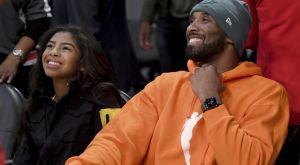 Κόμπι Μπράιαντ: Η προσδοκία του για την Τζιάνα και το WNBA