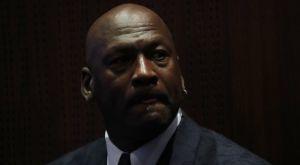 2020 NBA All-Star Weekend: Ελαμψε δια της απουσίας του ο Μάικλ Τζόρνταν