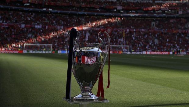 Κορονοϊός: Σκέψεις της UEFA για μονά παιχνίδια σε Champions και Europa League