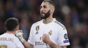 Ρεάλ Μαδρίτης: Ανανεώνει με Μπενζεμά μέχρι το 2023