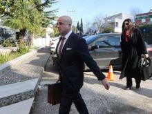 Αναβολή στην εκδίκαση για την υπόθεση πολυϊδιοκτησίας ΠΑΟΚ - Ξάνθης
