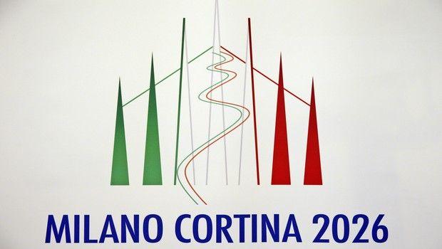 Μιλάνο και Κορτίνα θα φιλοξενήσουν τους Χειμερινούς Ολυμπιακούς το 2026