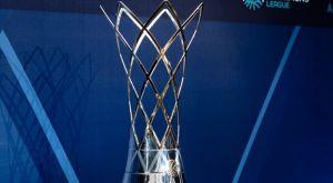 Final Four: Πουλήθηκαν 8.000 εισιτήρια σε μία ημέρα στο Βέλγιο