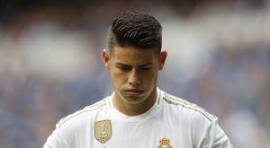 La Liga: Μπλόκο στη Μαγιόρκα για Ρεάλ και κορυφή για Μπαρτσελόνα